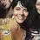 alcione carolina's profile photo