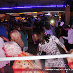 2017-06-14 Carolina Breakers @ Ducks Night Club - MJ - IMG_9814.JPG