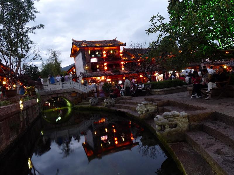 Chine . Yunnan .Lijiang puis Shangri la - P1250504.JPG