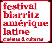 Festival Biarritz américa latina.png
