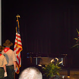 UA Hope-Texarkana Graduation 2015 - DSC_7861.JPG