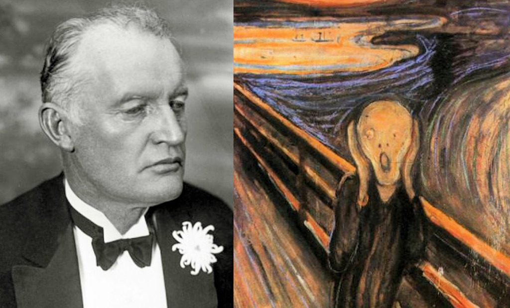 [Edvard+Munch+%26+The+Scream+02%5B4%5D]