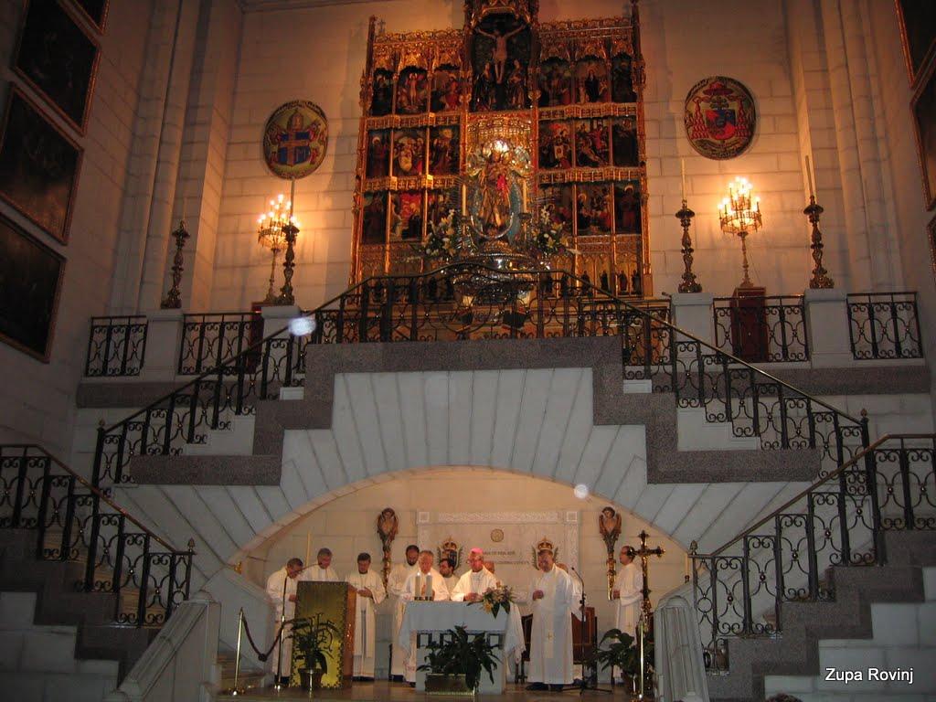 FATIMA, LURD, SANTIAGO... 2003 - IMG_1367.JPG