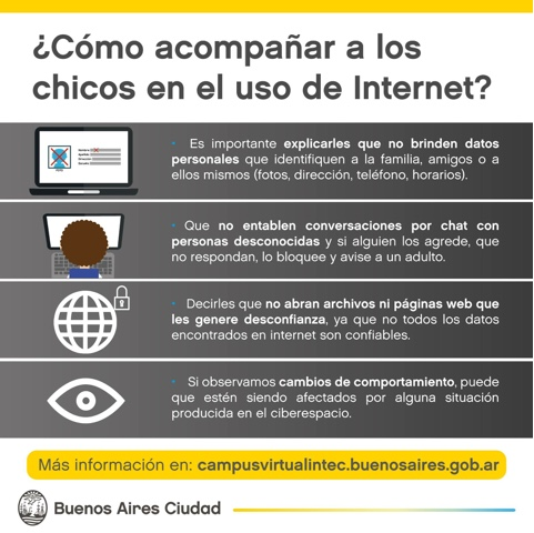 Chat Gratis : Chat de Contactos para Encontrar a tu Pareja