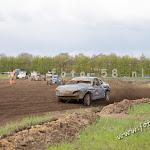 autocross-alphen-286.jpg