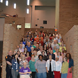 End of Year Luncheon 2014 - DSC_4937.JPG