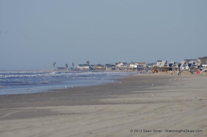 Surfside Beach Spring Break - IMGP5985.JPG