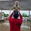 Jalal Khan's profile photo