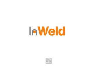 InWeld_logotyp_026