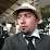 Mikey Breuer's profile photo