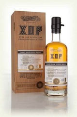 garnheath-41-year-old-1974-cask-11029-xtra-old-particular-douglas-laing-whisky