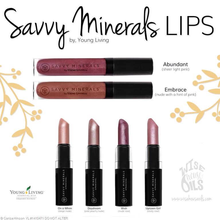 [Savvy+Minerals+Lips%5B6%5D]