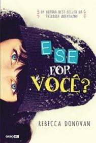 E_SE_FOR_VOCE_1456613705543625SK1456613705B