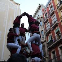 Diada XXIè Aniversari Castellers de Lleida 9-4-2016 - IMG_0147.JPG