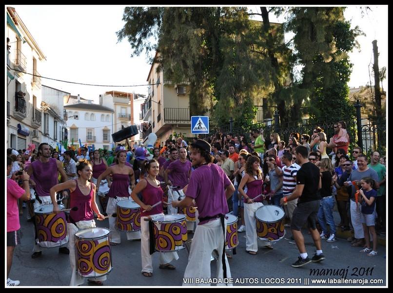 VIII BAJADA DE AUTOS LOCOS 2011 - AL2011_203.jpg