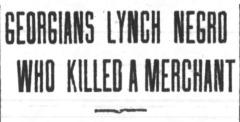 AshevilleCitizenTimes28Jul1913