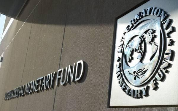 Marruecos recibe uno de los mayores préstamos en la historia del FMI.