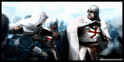 assassin-creed-1-free-download-for-pc