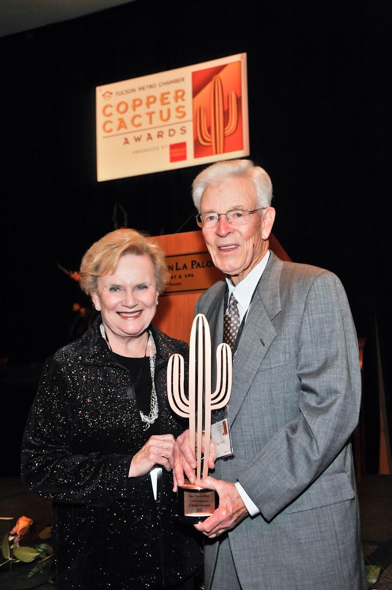 2012 Copper Cactus Awards - 121013-Chamber-CopperCactus-393.jpg