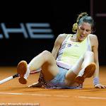 Andrea Petkovic - 2016 Porsche Tennis Grand Prix -DSC_7438.jpg