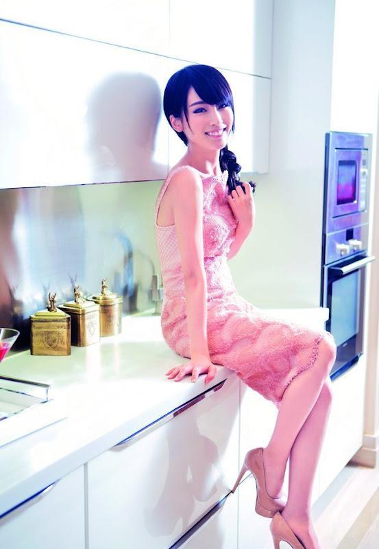 Xie Nan China Actor