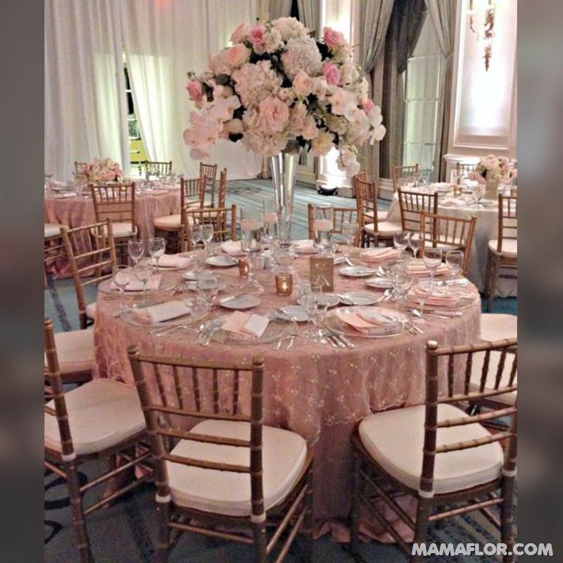 Centros-de-mesa-2020-con-flores-para-Boda---11