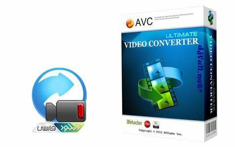 ৪১০০ টাকা মূল্যের Any Video Converter Ultimate 6.3.8 ফুল ভার্সন সাথে লাইসেন্স কী