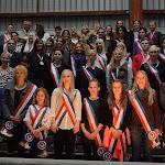2014-08-23.BZV Reiterparty 23-08-2014
