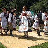 Pierogi Festival 2016 - pictures by Wanda i Janusz Komor - IMG_6628.JPG