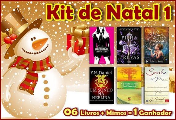 Kit 01 Natal_thumb[2]