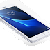 سامسونغ تطلق رسمياً حسابها اللوحي Galaxy tab A 2016