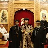 His Eminence Metropolitan Serapion - St. Mark - _MG_0366.JPG
