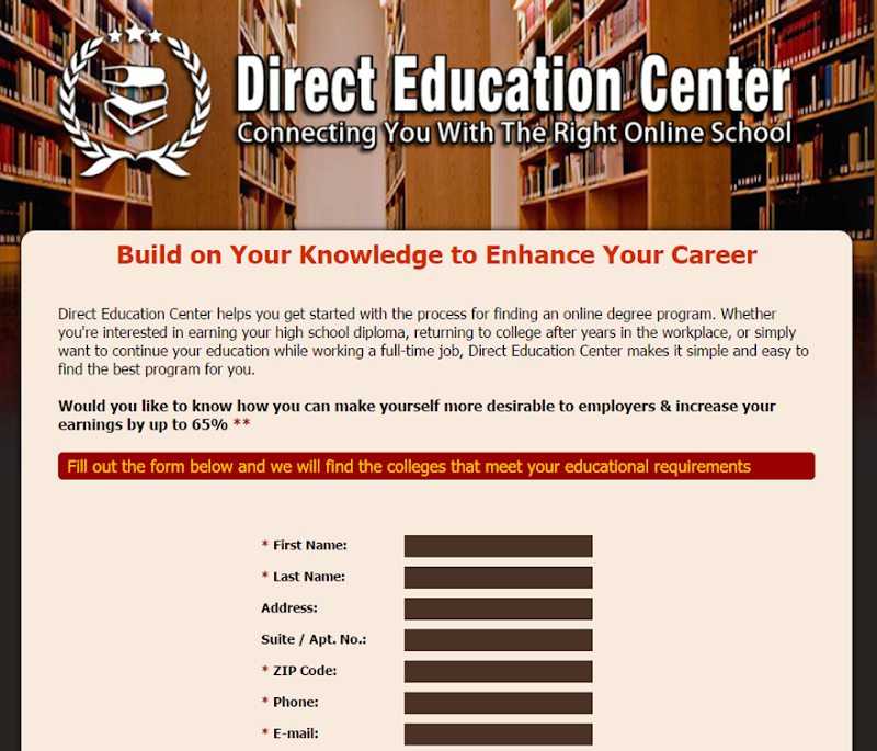 Build on your knowledge to enhance your career