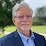 Peter Palermo's profile photo