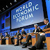 Quais são os desafios para o Fórum Social Mundial de 2018?