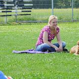 20130707 eine Stunde bei Spiel und Spass (von Uwe Look) - DSC_4413.JPG