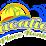 VPR Florida's profile photo