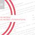 ЗНО з української мови та літератури: завтра в Ужгороді працюватимуть 12 пунктів тестування