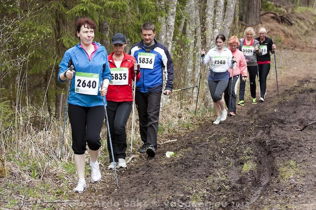 2013.05.12 SEB 31. Tartu Jooksumaraton - AS20130512KTM_635S.jpg