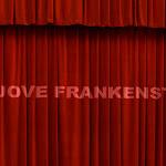 Novembre 2016 - El Jove Frankenstein (Quim)
