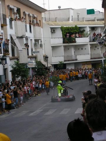 IV Bajada de Autos Locos (2006) - AL2007_C14_03.jpg