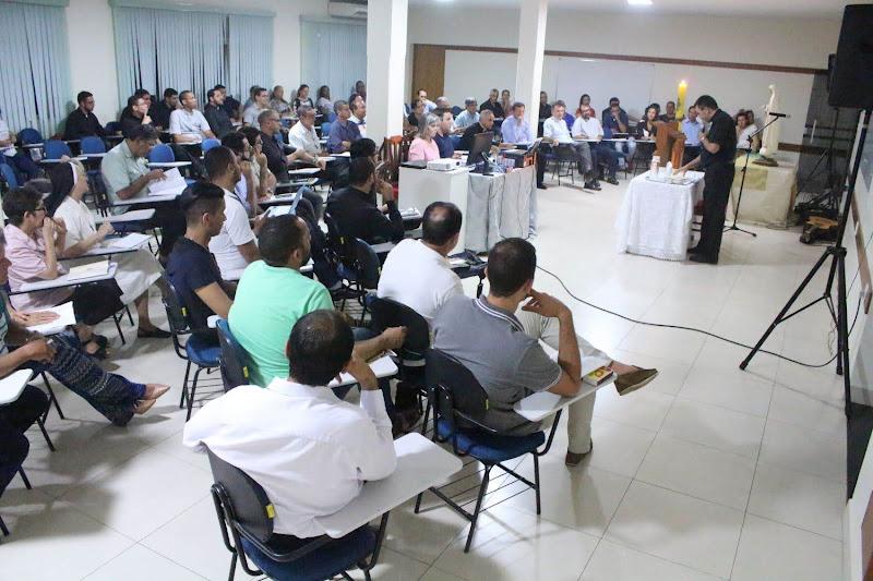 Avaliação Diocesana de Pastoral 2018 (42)