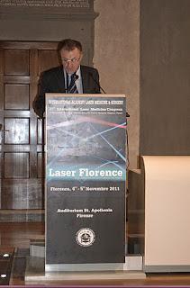 laserflorence2011__110_20130325_1255460159