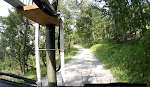 fn10db-road.PNG