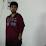Abhinav Arya's profile photo