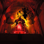2015.04.11,Pokaz świateł,fot.s.Agata P (2).JPG