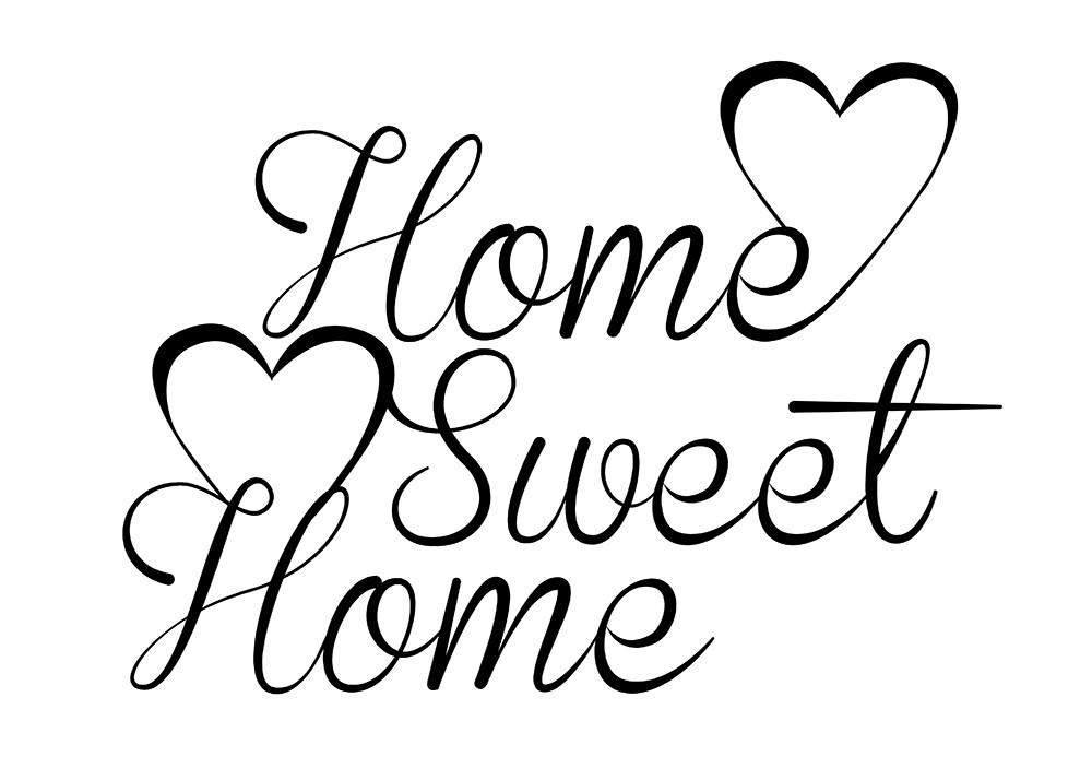 mississippi 39 s blog last day here. Black Bedroom Furniture Sets. Home Design Ideas
