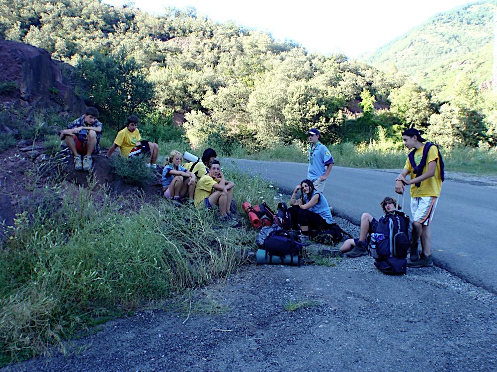 Campaments dEstiu 2010 a la Mola dAmunt - campamentsestiu208.jpg
