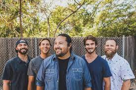 Iration Net Worth, Income, Salary, Earnings, Biography, How much money make?