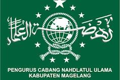 Khutbah Jumat: Mujudake Taqwo Kanthi Istiqomah